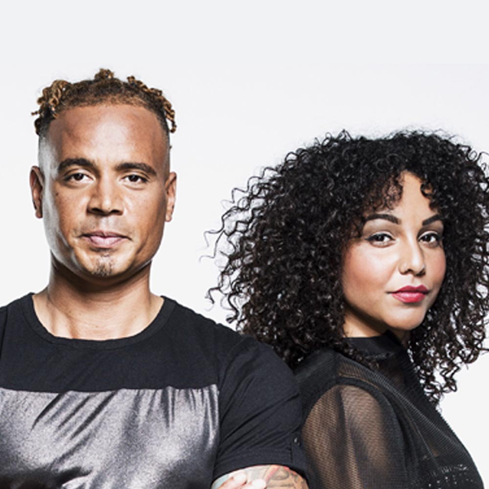 2 unlimited heute